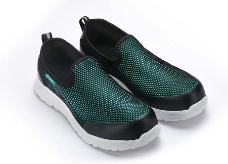 疾风轻量安全鞋(FF0603-43)
