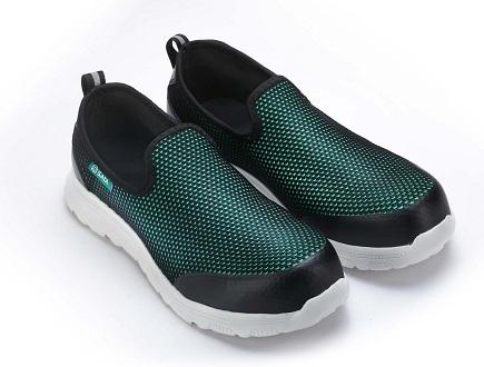 疾风轻量安全鞋(FF0603-42)