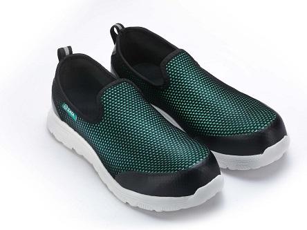疾风轻量安全鞋(FF0603-41)