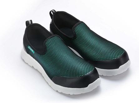 疾风轻量安全鞋(FF0603-40)