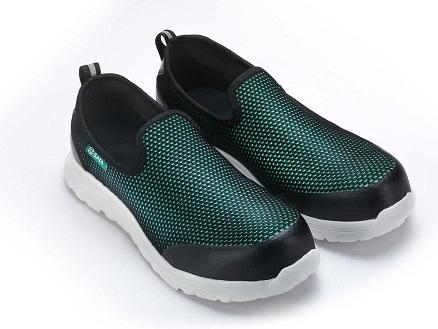 疾风轻量安全鞋(FF0603-39)