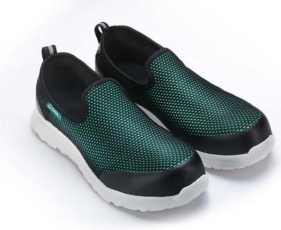 疾风轻量安全鞋(FF0603-36)