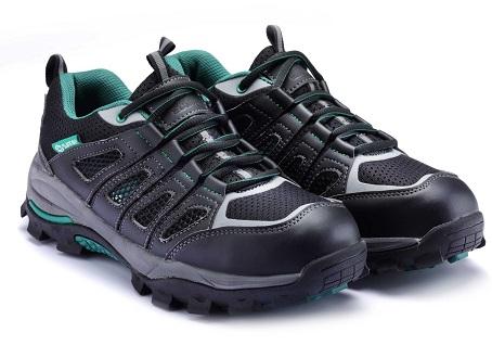 飓风运动安全鞋(FF0521-45)
