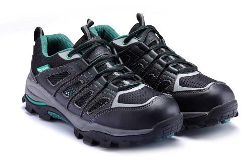 飓风运动安全鞋(FF0521-44)