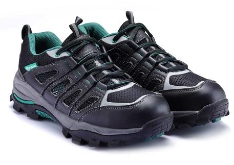 飓风运动安全鞋(FF0521-43)