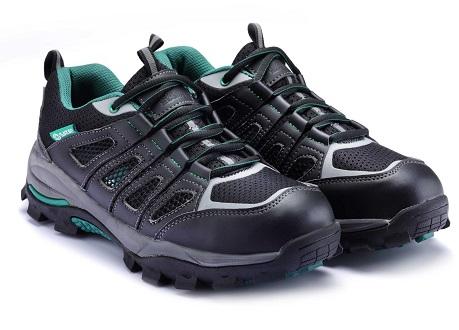 飓风运动安全鞋(FF0521-41)