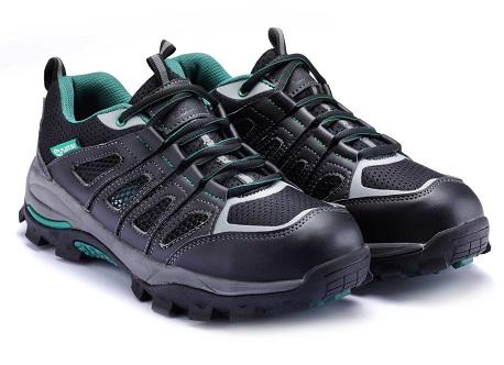 飓风运动安全鞋(FF0521-40)