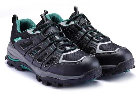 飓风运动安全鞋(FF0521-39)