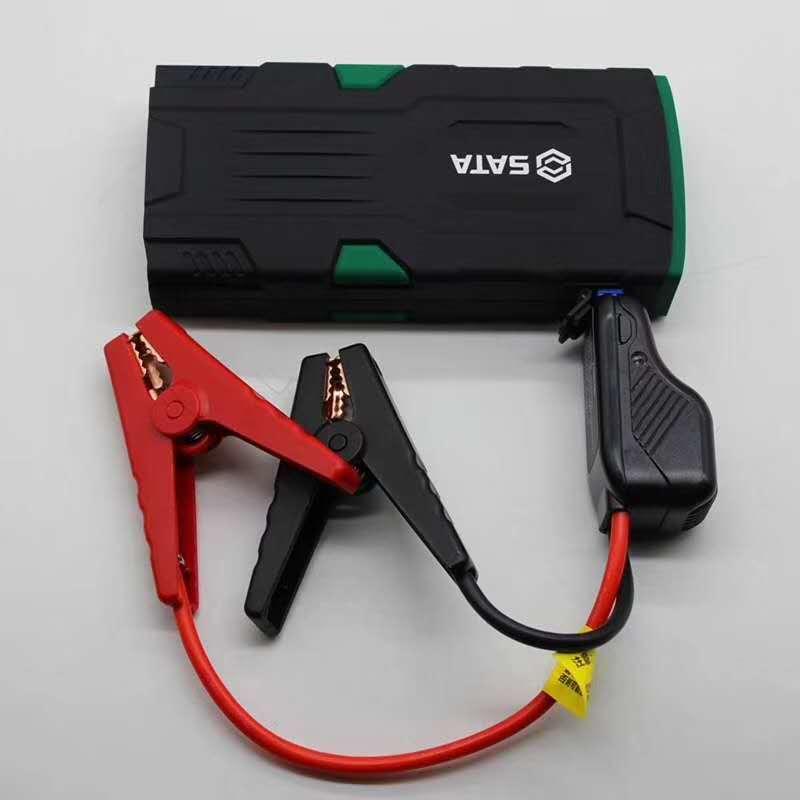 对于汽车应急启动电源怎么保养你们知道吗