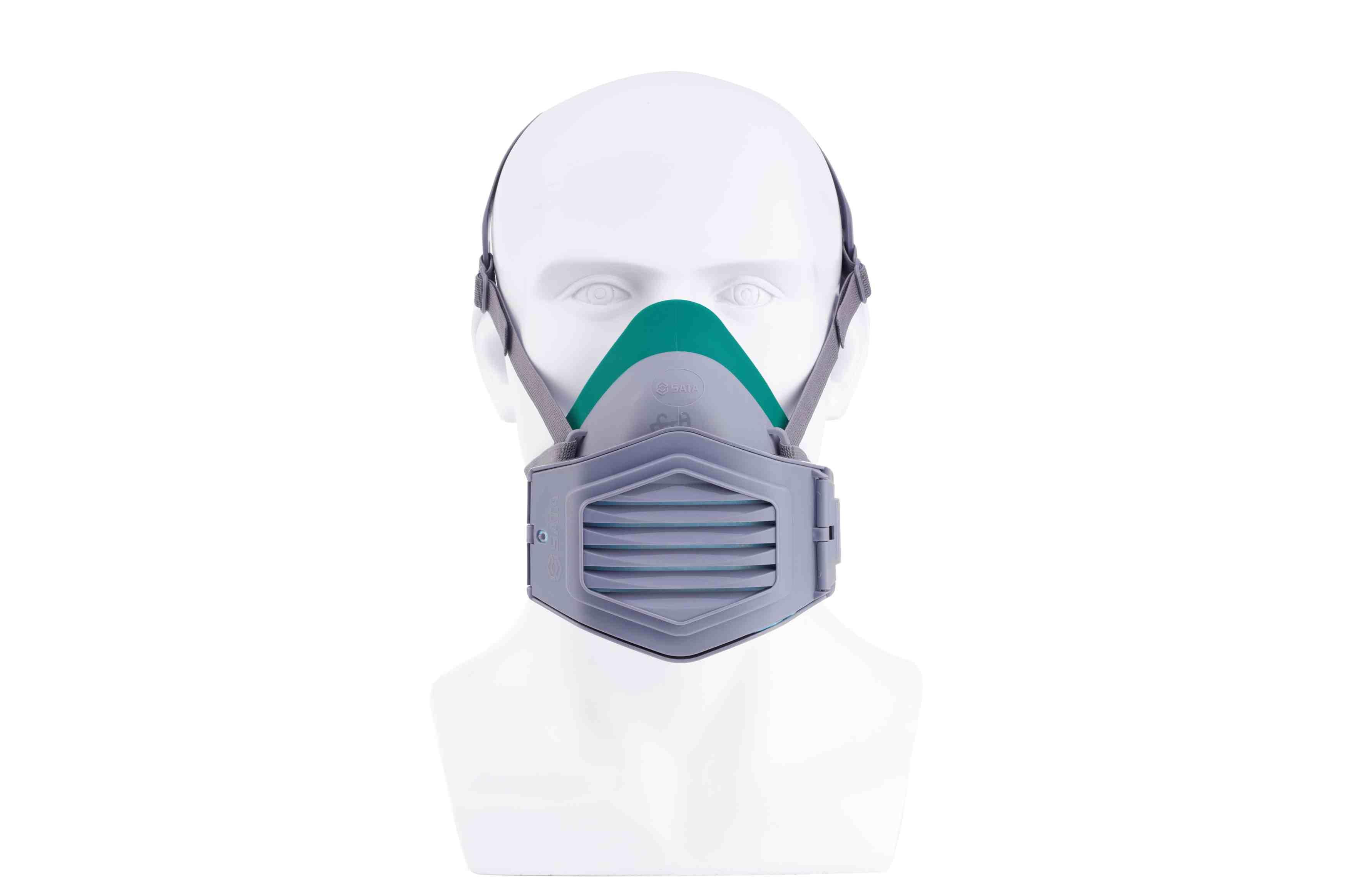 世达防尘呼吸组套(FH0610)
