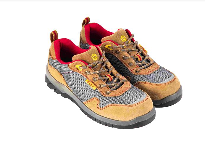 風行者多功能安全鞋