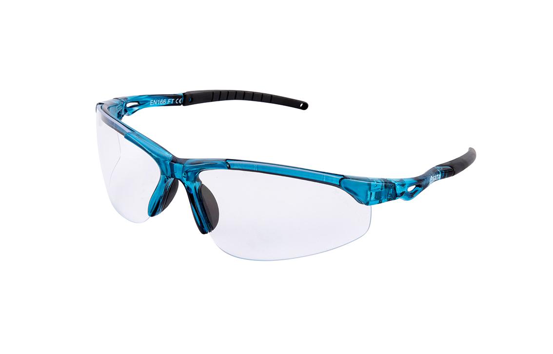 世達運動型防沖擊眼鏡