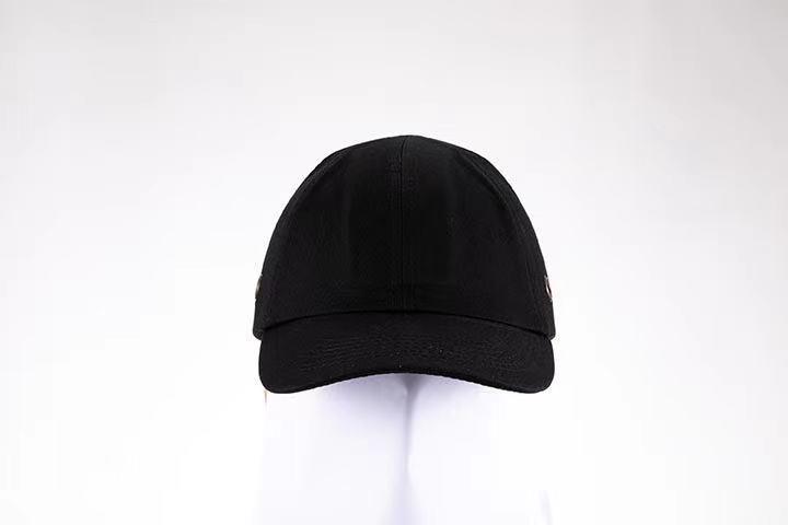 TF0401輕型防撞帽