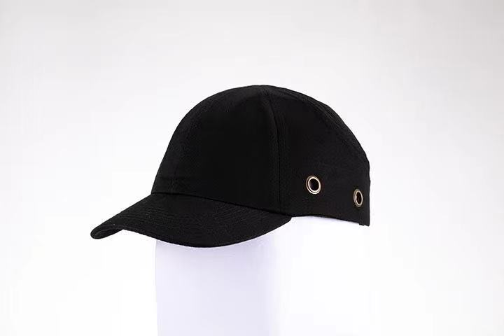 襄阳欣欣序达科普劳保用品安全帽的使用