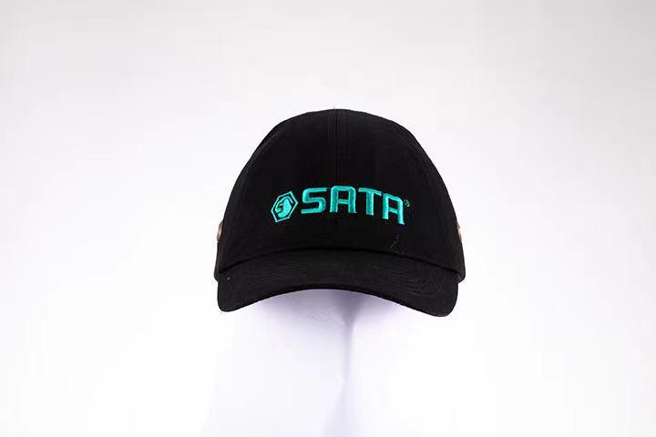 輕型防撞帽縫制