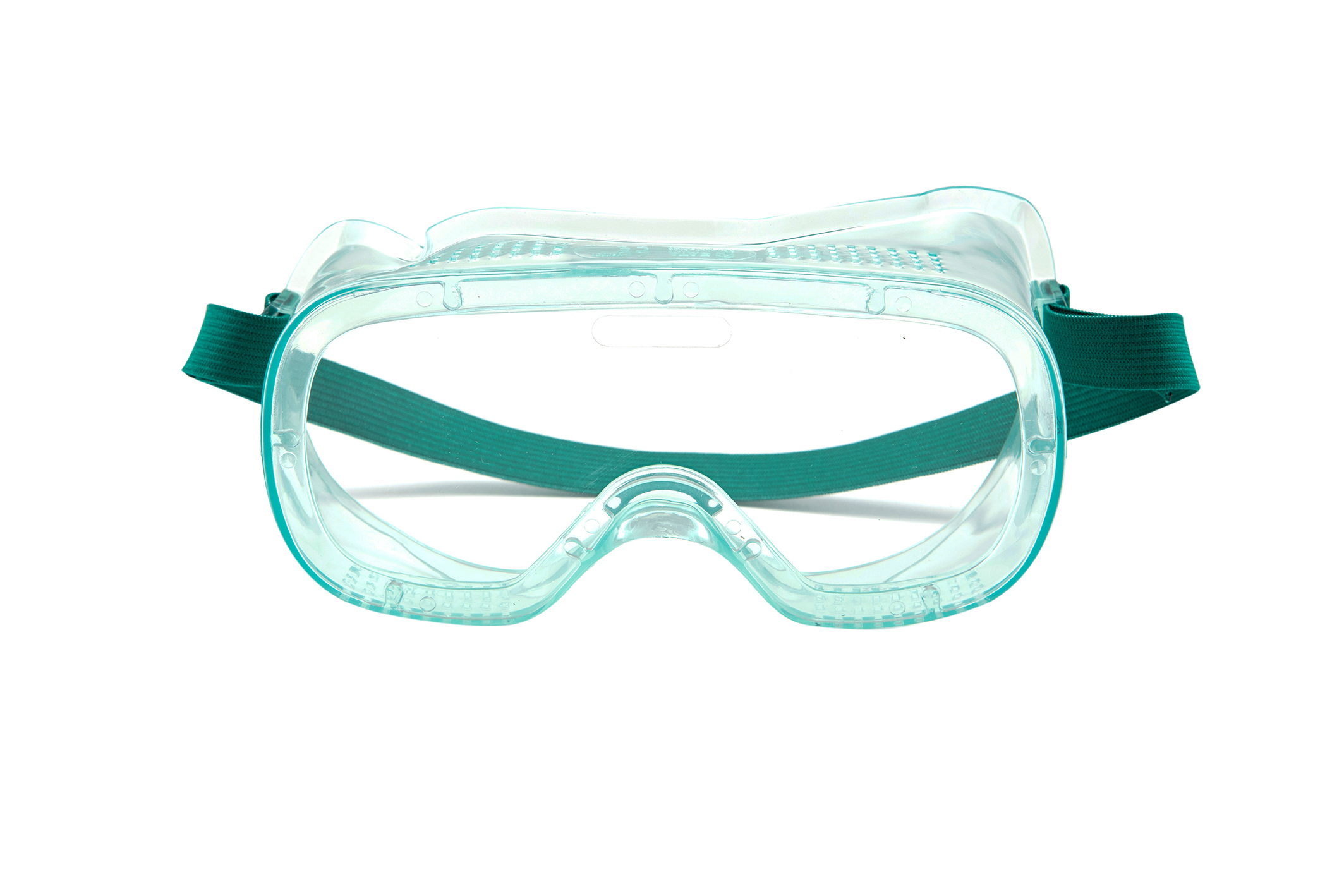 輕便型護目鏡(不防霧)