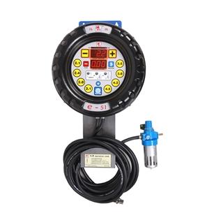 襄阳加气机代理浅析加气机的优越性