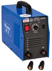 湖北电焊机供应商浅析电焊机的操作规程