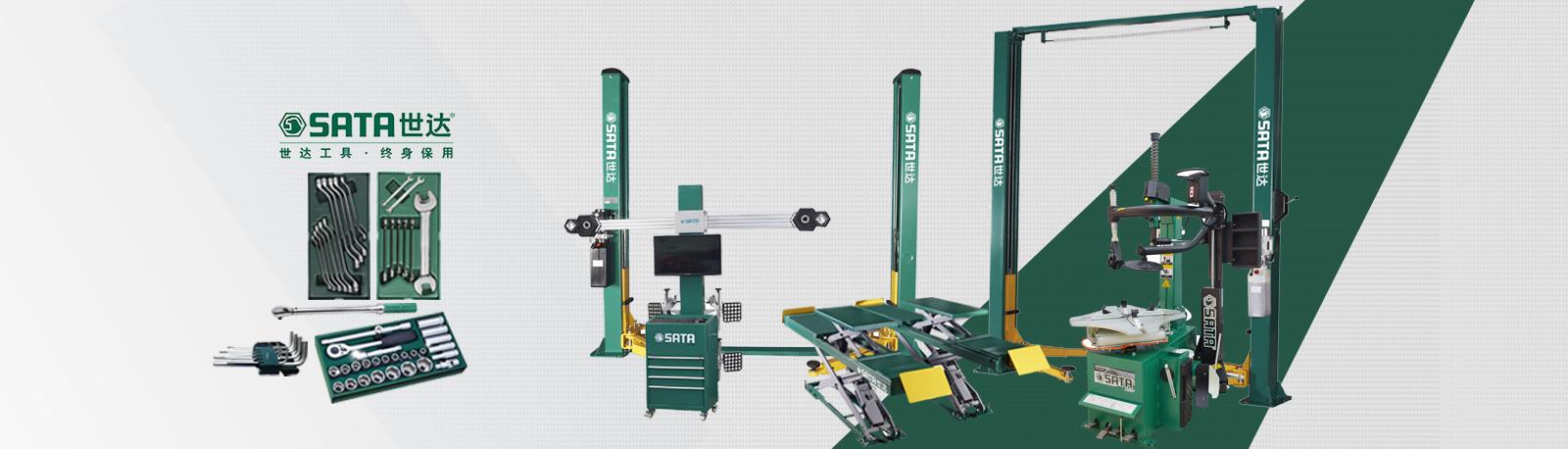襄阳世达工具代理机械增压的特性