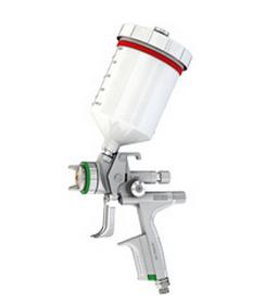 SATAjet 5000-120 环保省漆面漆喷枪