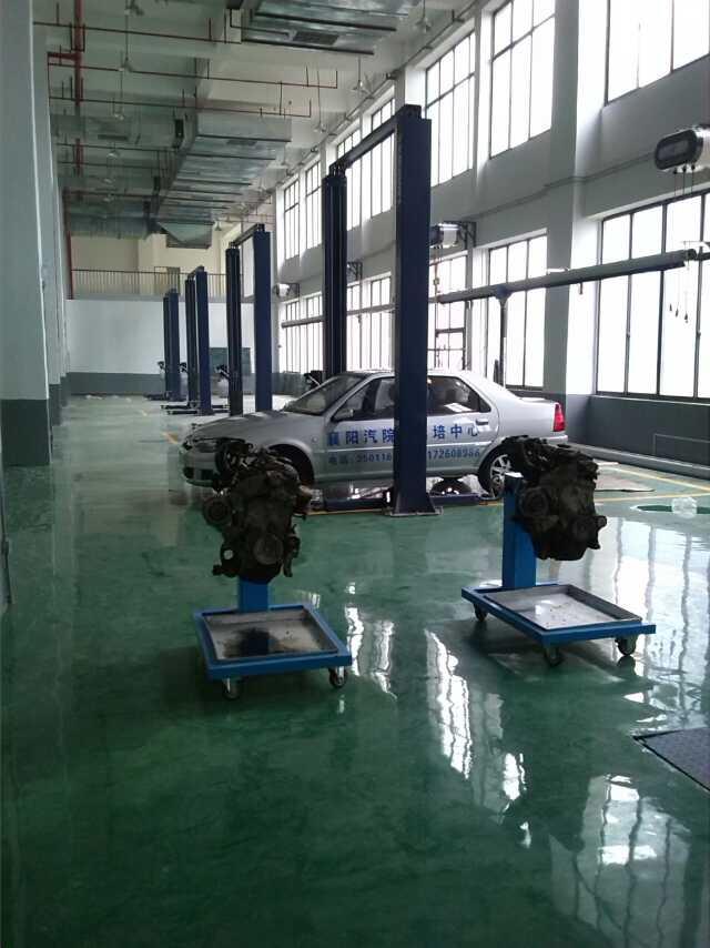 襄阳举升机代理教你如何安装调整举升机