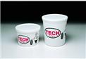 塑料桶装两用自行硫化内胎补片