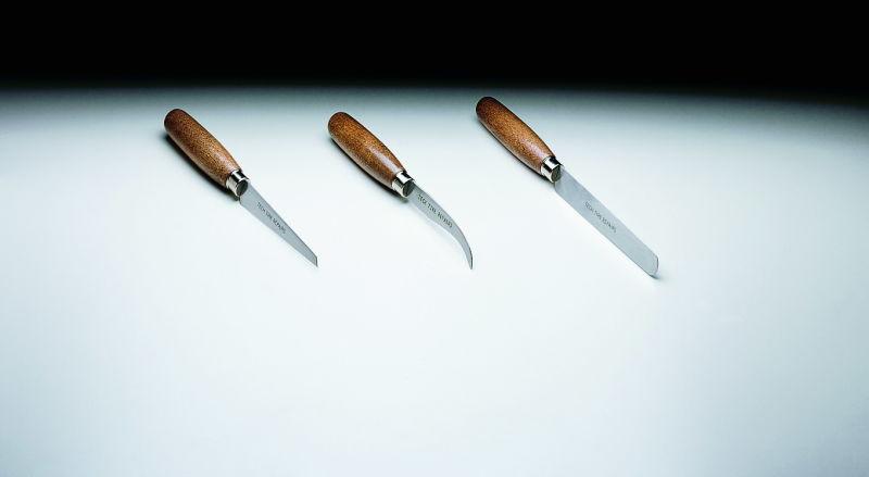 专用橡胶刀