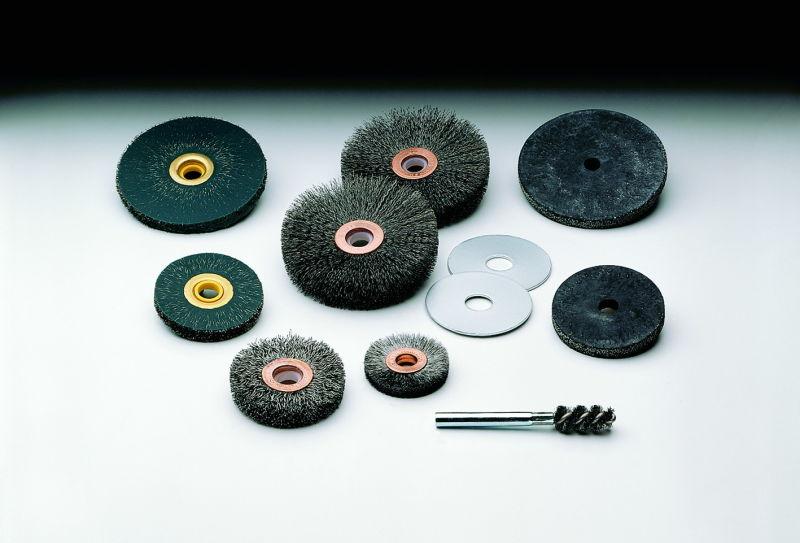 各种钢丝刷系列