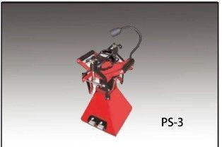 泰克PS-3气动扩胎机