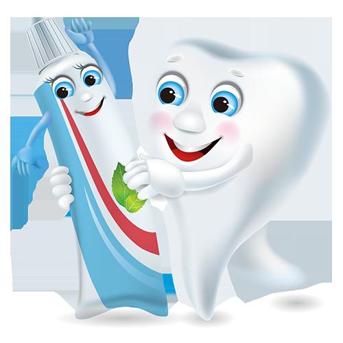 襄阳种植牙齿的这些小知识你了解吗