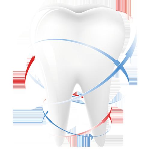 襄阳牙齿种植后该如何护理