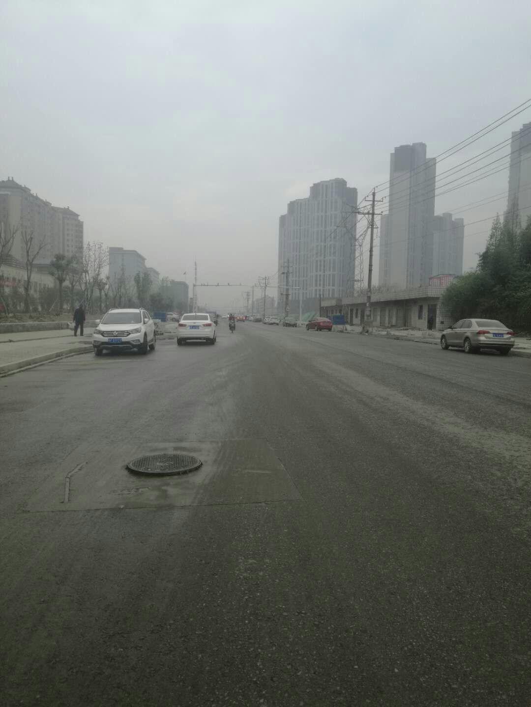 襄阳市政污水井盖厂家