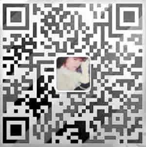 咸阳家政保洁公司微信