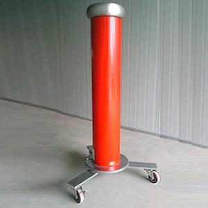 定制高压分压器及分压器组件请找咸阳永泰电力电子科技公司