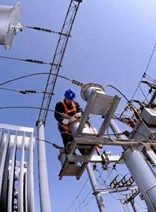江门市计量测控技术开发公司