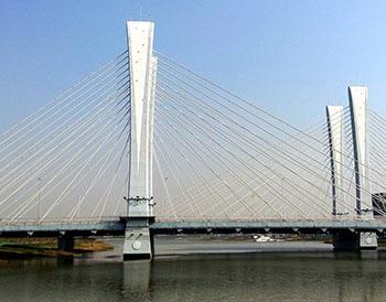 用友路桥行业解决方案