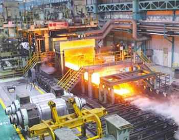 用友冶金建材行业解决方案