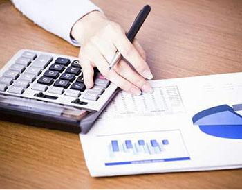 金蝶EAS财务共享管理平台解决方案