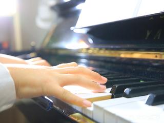 中央院钢琴1-3级
