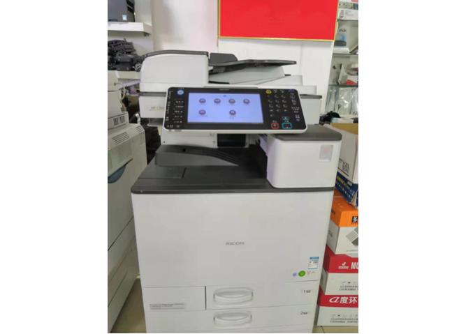 襄阳工程复印机日常维护有什么技巧呢