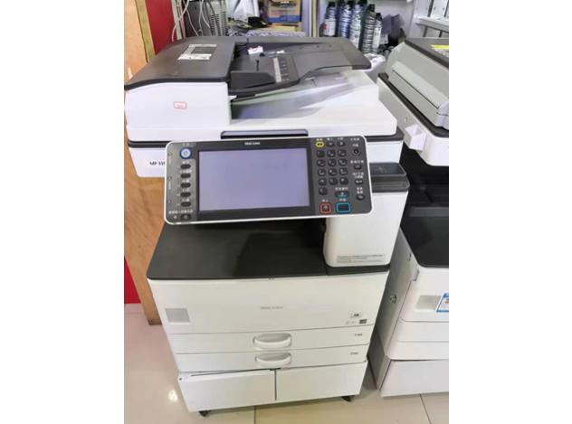 襄阳打印机价格如何使用