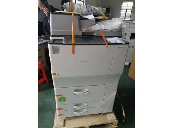 复印机与打印机的区别_志达友信商贸