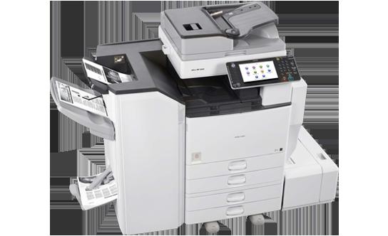 你还在为复印机维修的事烦恼吗