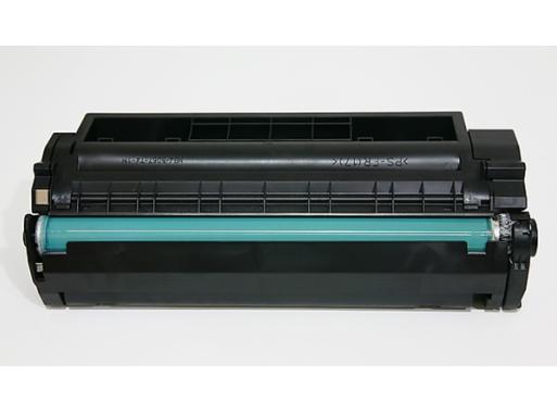 家用打印机选购技巧三要点