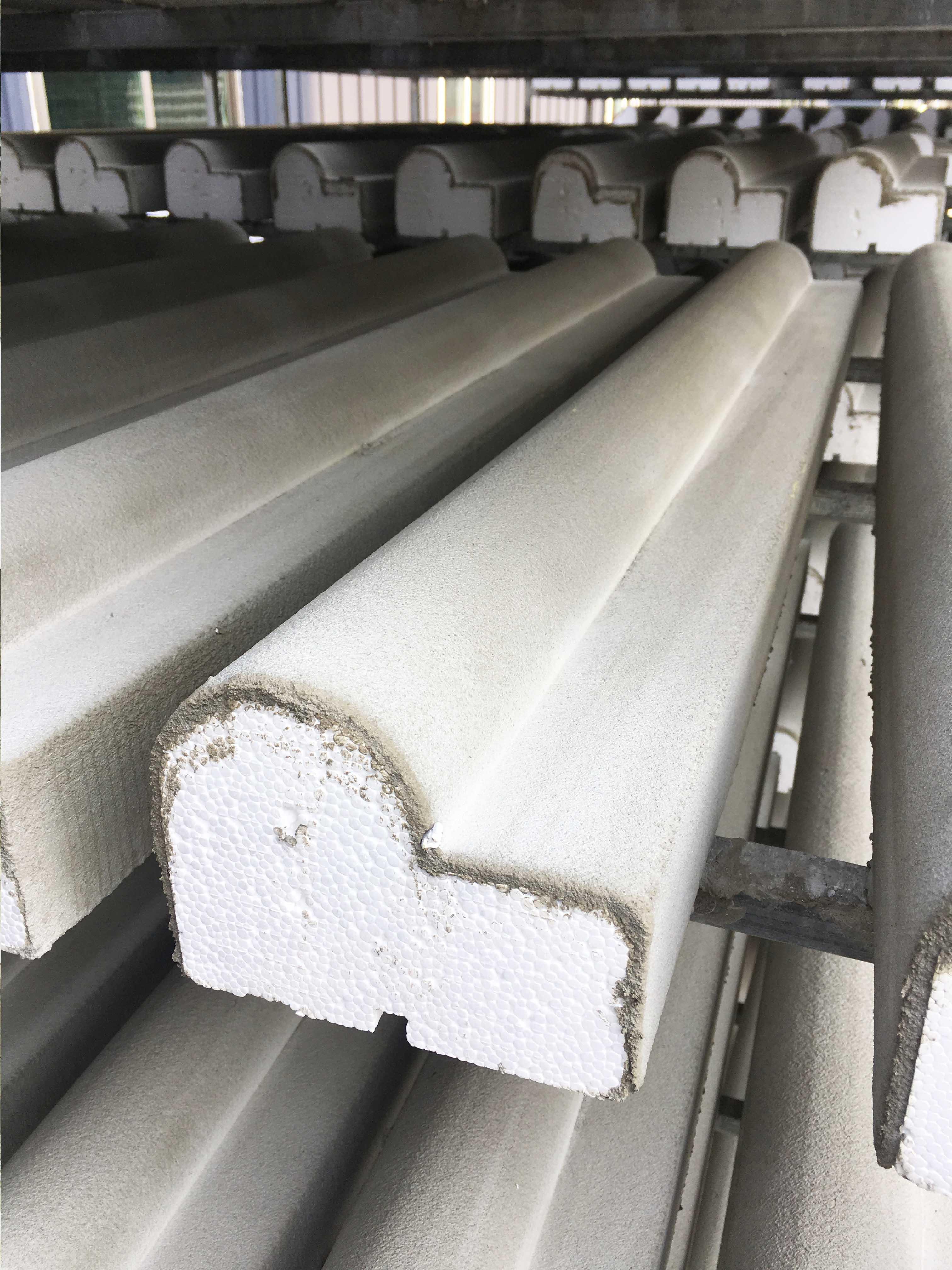 贵州EPS线条生产厂家
