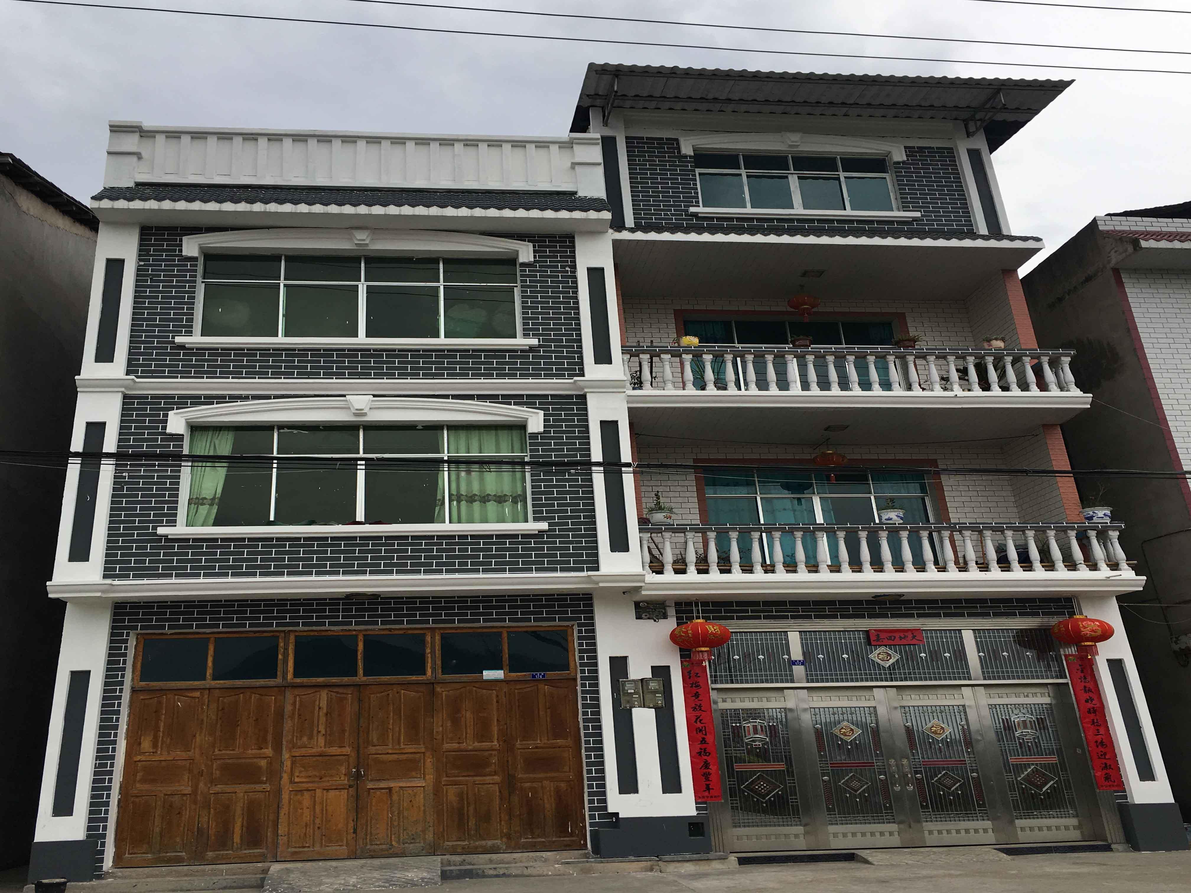 贵州外墙泡沫线条