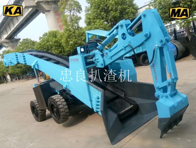 ZWY-80/30T(全電動型)