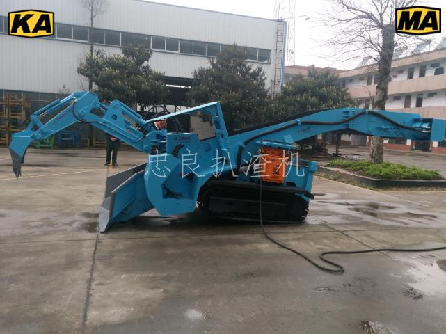 ZWY-60/30L  (防爆)