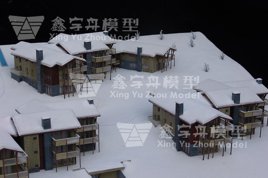 贵州沙盘制作公司