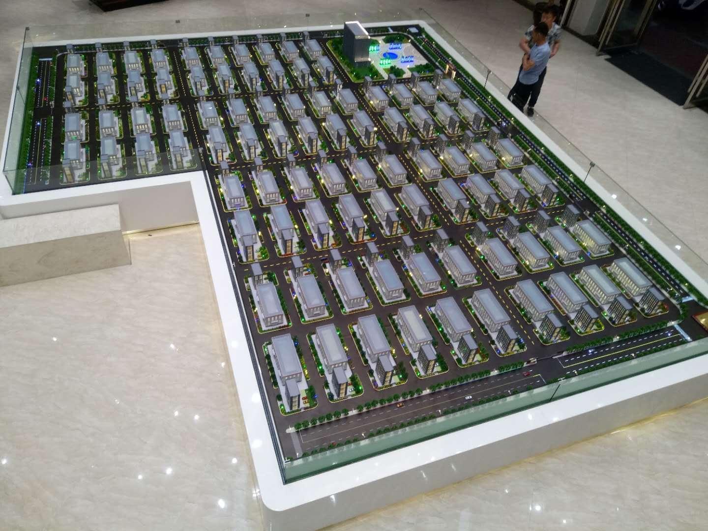贵州沙盘设计公司